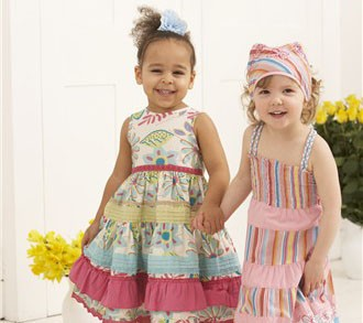 guide-to-toddler-and-pre-schooler-classes_4704