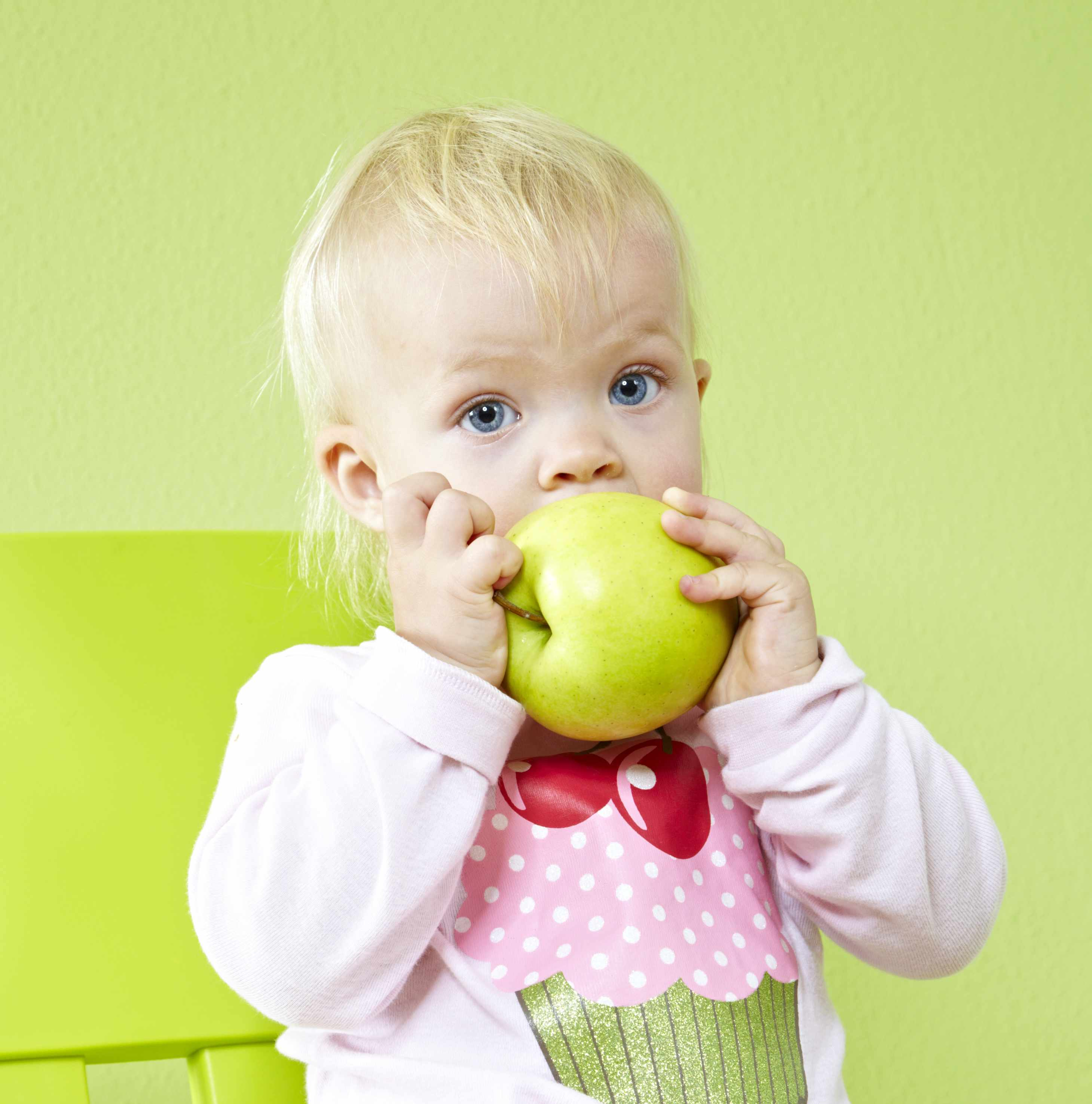 guide-to-vitamins-for-your-child_17595
