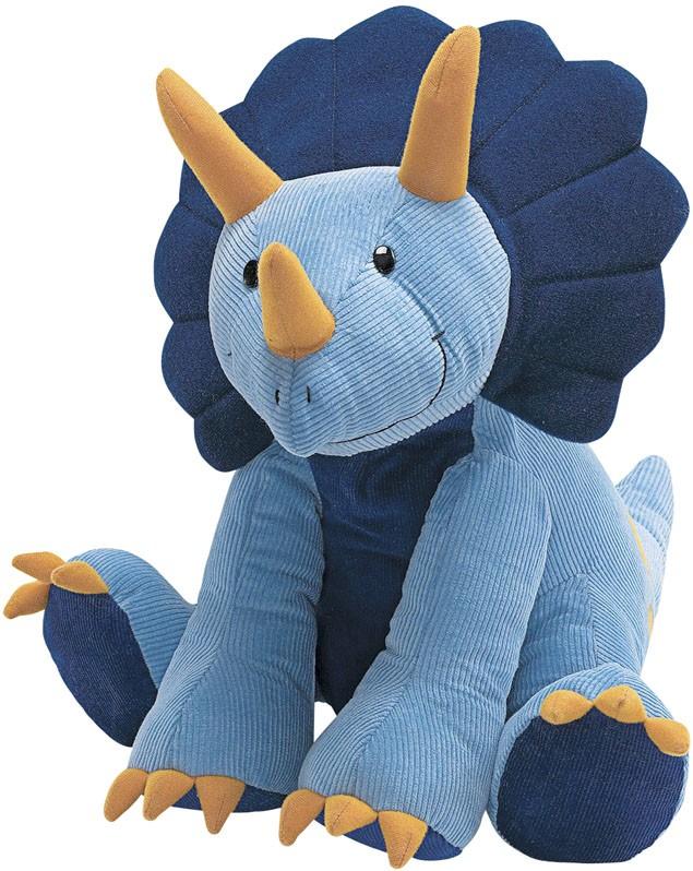 gund-dinosaurs-soft-toy_30700