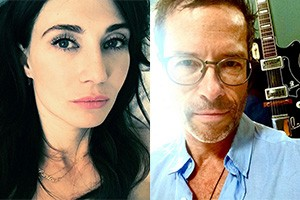 guy-pearce-and-carice-van-houten-welcome-baby-boy-placenta-smoothie-anyone_161403