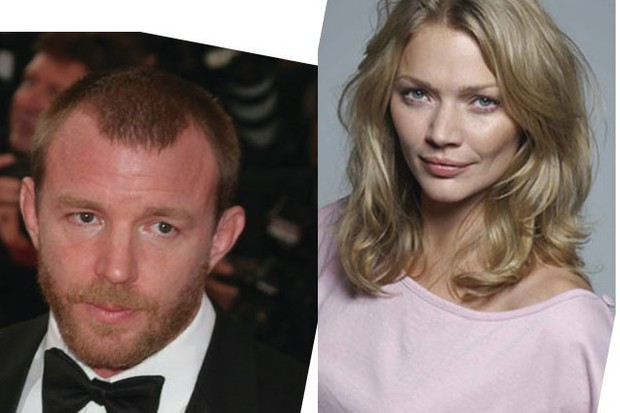 guy-ritchie-and-jodie-kidd-both-welcome-baby-boys_27417