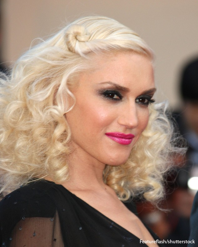 gwen-stefani-loves-being-a-mum_39920