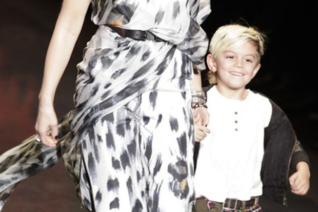 gwen-stefani-says-son-kingston-is-fashion-mad_21811