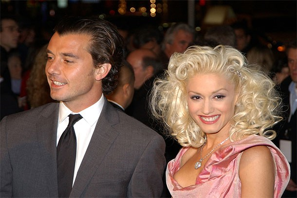 gwen-stefani-told-husband-gavin-about-baby-number-3-in-an-email_60663
