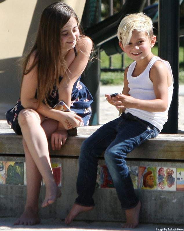 gwen-stefanis-son-just-4-years-old-and-already-a-heartthrob_20245