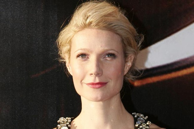 gwyneth-paltrow-admits-to-letting-her-daughter-apple-stay-home-from-school_18742