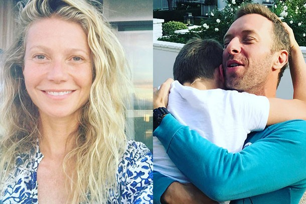 gwyneth-paltrow-chris-martin-and-children-family-facts_169441