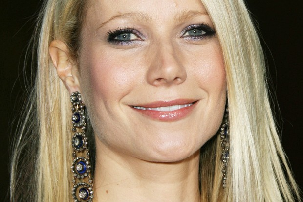 gwyneth-paltrow-claims-spain-is-better-for-family-life-than-her-native-us_5235