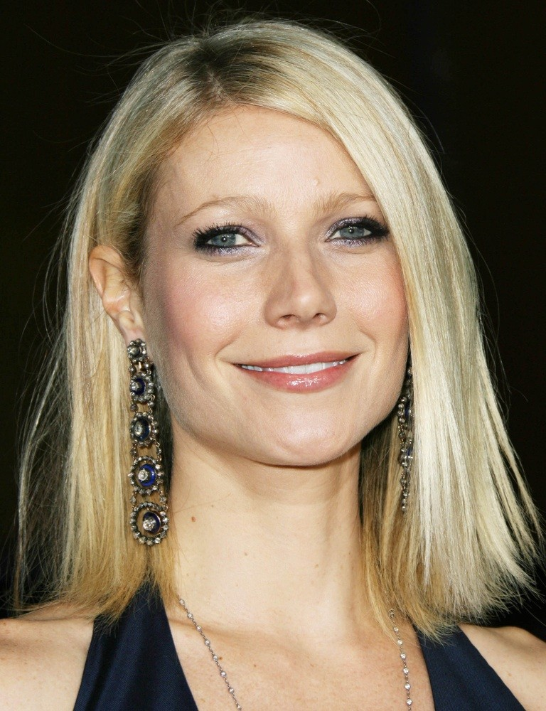 gwyneth-paltrow-ignores-criticism-of-her-unrealistic-website_19374