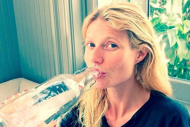 gwyneths-pain-free-pregnancy-tips-are-they-safe_85979