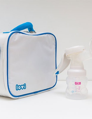 haberman-lovi-electronic-breast-pump_151583