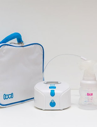 haberman-lovi-electronic-breast-pump_151584