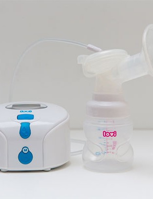 haberman-lovi-electronic-breast-pump_151586