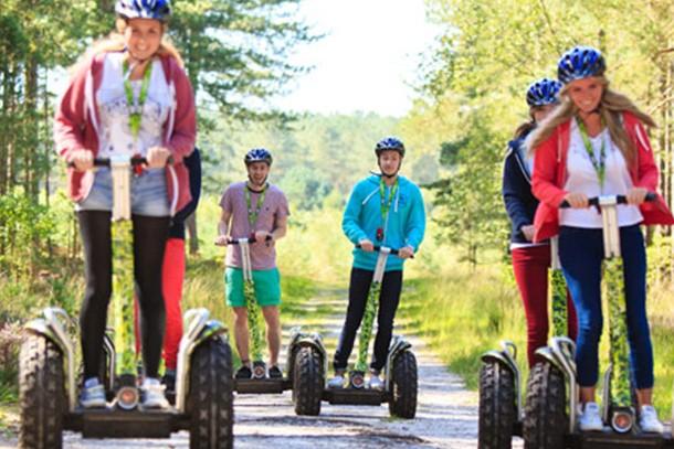 haldon-forest-park-review-for-families_58932