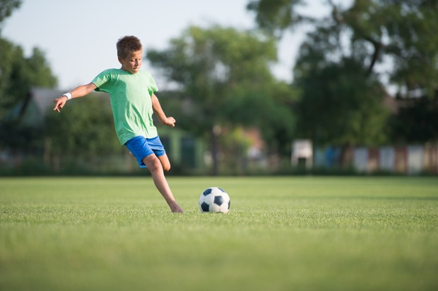 half-of-children-in-uk-not-getting-enough-exercise_49382