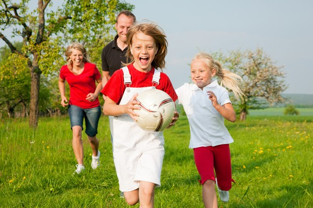 half-term-holiday-events-and-activities-for-all-the-family-this-national-family-week_21771