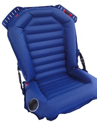 halfords-easy-car-seat_26267