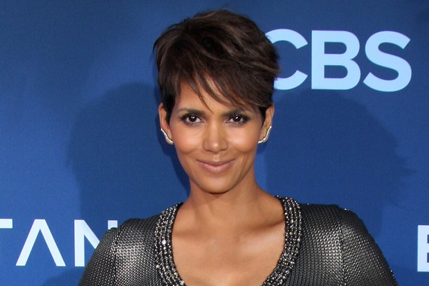 halle-berry-takes-ex-to-court-over-daughters-hair_81395