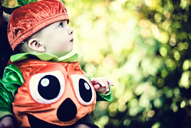 halloween-baby-names_183023