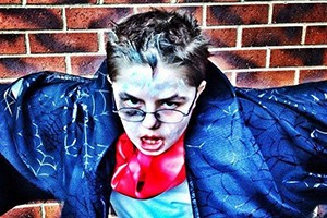 halloween-costume-ideas-from-mfmers_62488