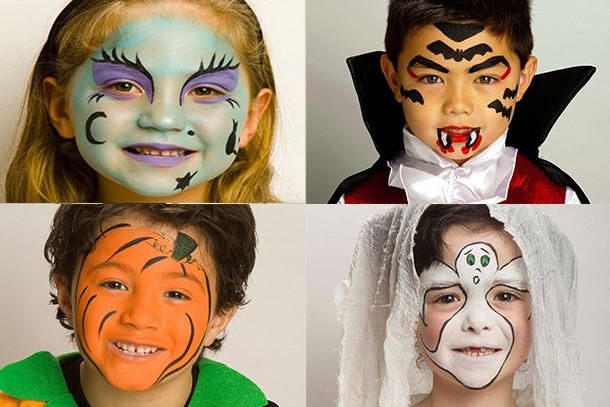 halloween-face-paints-step-by-spooky-step_186202