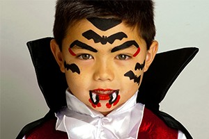 halloween-face-paints-step-by-spooky-step_210488