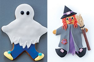 halloween-inspired-gingerbreads_61125