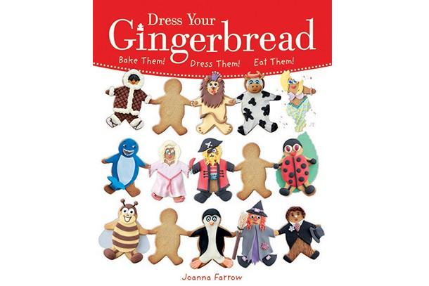 halloween-inspired-gingerbreads_61131
