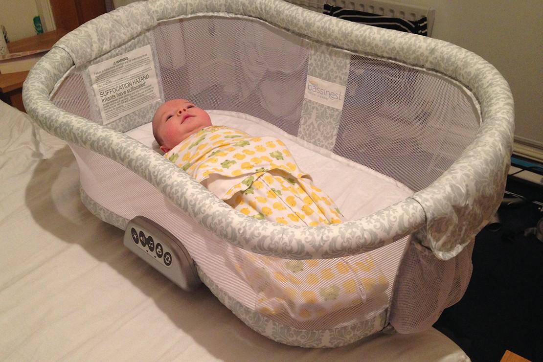 halo-bassinest-co-sleeping-crib_138825