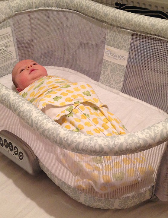 halo-bassinest-co-sleeping-crib_138825