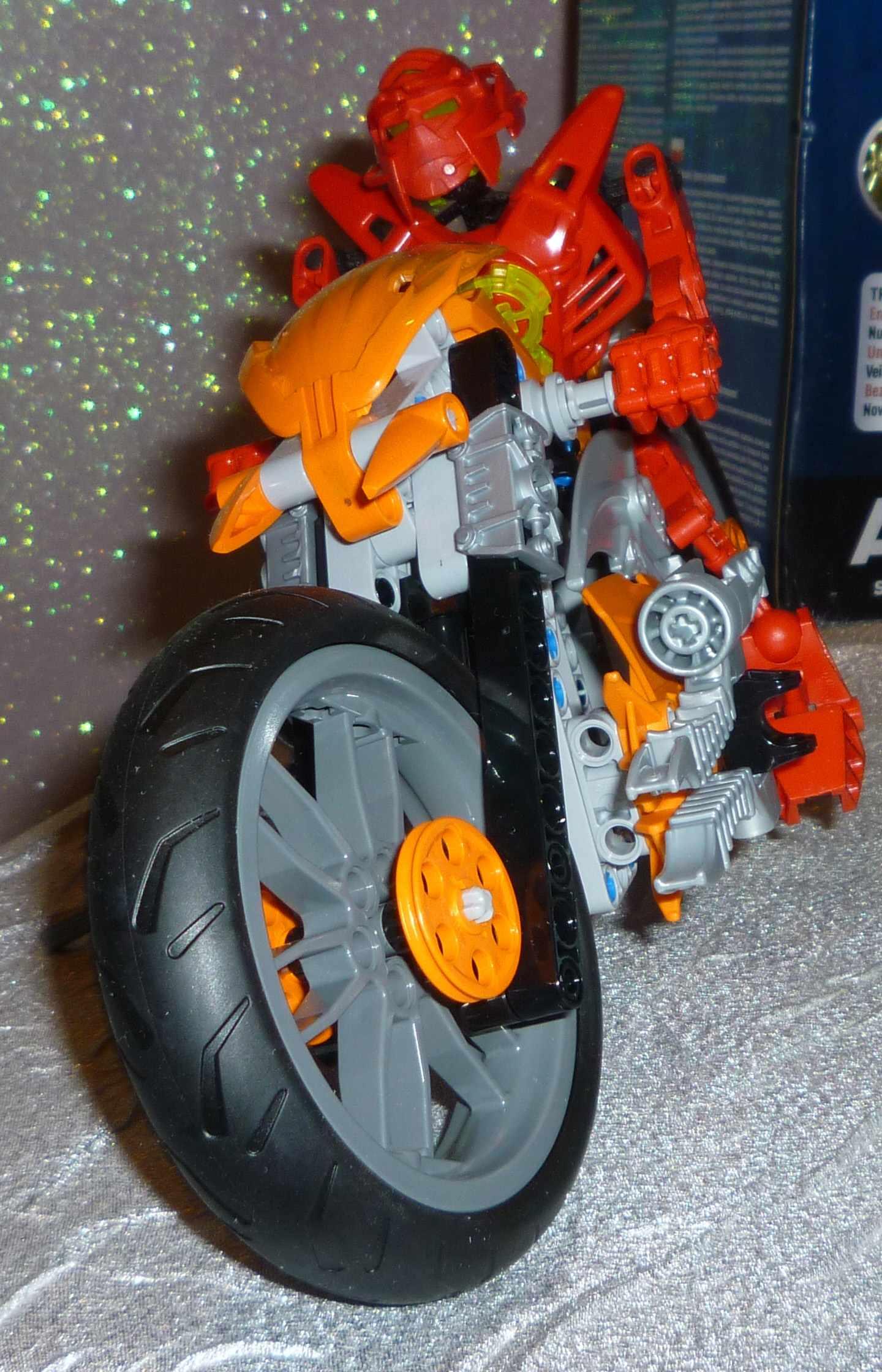 hamleys-top-toys-for-2010_13476