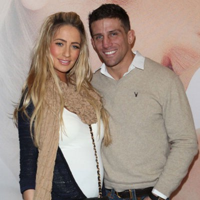 happy-fathers-day-for-alex-reid-and-chantelle-houghton_72921