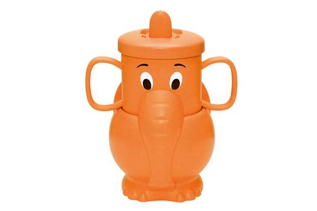 happy-hollydaisy-my-all-growd-up-cup_14786