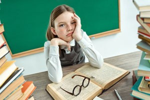 hard-sats-reading-test-leaves-children-in-tears_151432