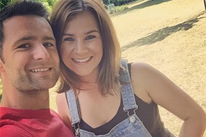 harry-judd-and-wife-izzy-open-up-over-3-year-baby-struggle_129715