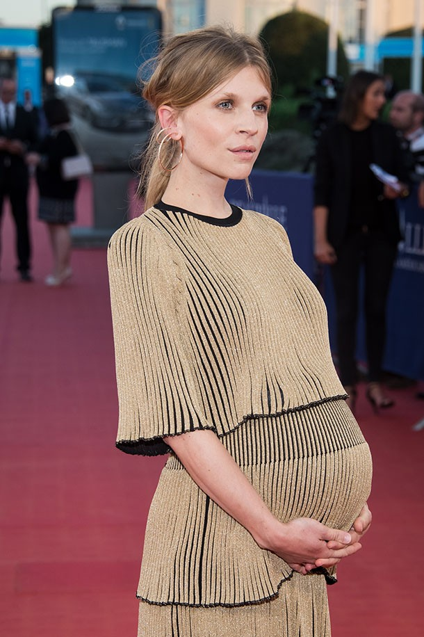 harry-potter-star-clemence-poesy-reveals-her-nearly-there-bump_162276
