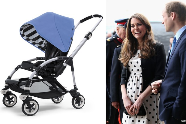 has-kate-middleton-joined-the-bugaboo-brigade_46988