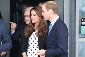 has-kate-middleton-joined-the-bugaboo-brigade_56847