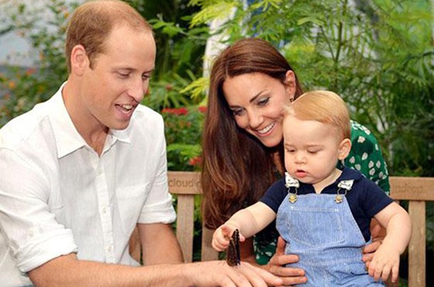 has-kate-middletons-due-date-been-revealed_61100