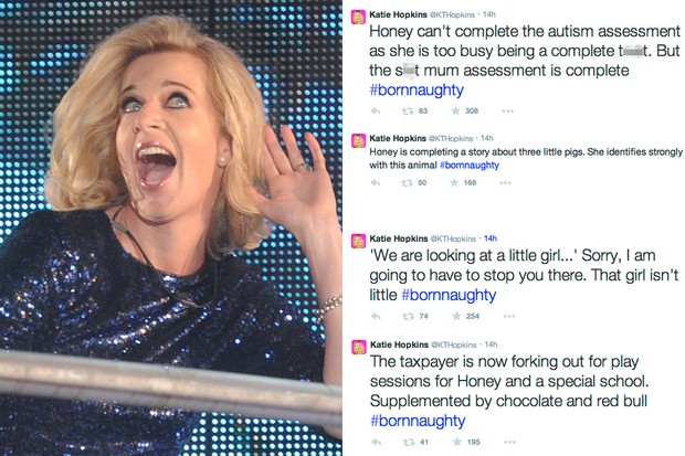 has-katie-hopkins-finally-gone-too-far_89044