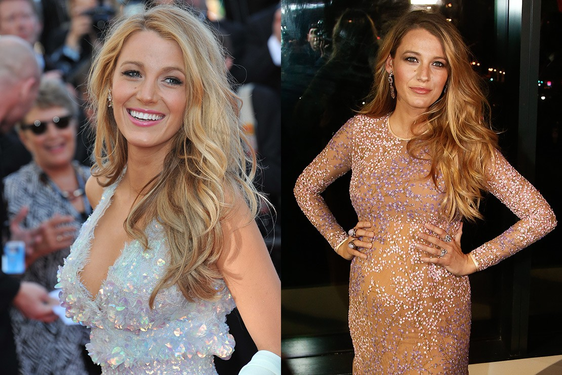 has-pregnant-blake-lively-stopped-dyeing-her-hair_81028