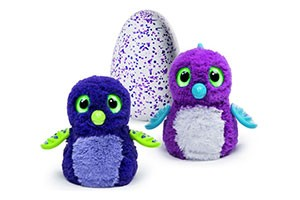 hatchimals-where-to-get-the-most-wanted-toy-of-christmas-2016_166252