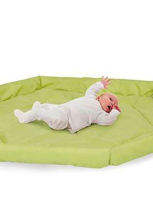 hauck-baby-park_128793