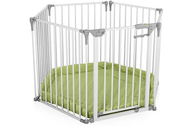 hauck-baby-park_128796