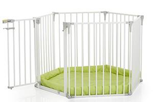 hauck-baby-park_128801