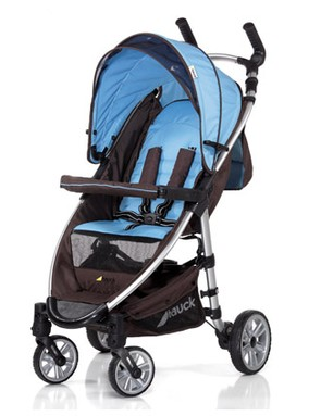 hauck-capri-stroller-discontinued_11525