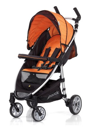 hauck-capri-stroller-discontinued_11526