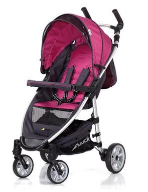 hauck-capri-stroller-discontinued_11527