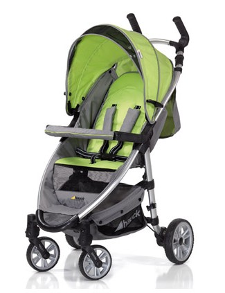 hauck-capri-stroller-discontinued_11528