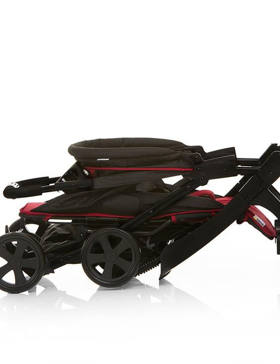 hauck-comfortfold-stroller_153707